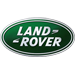 Land Rover car leasing Defender 110 SUV 5Dr
