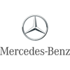 Mercedes-Benz car leasing